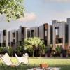 Glenvill在YarraBend开发区推出了Mills联排别墅