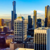 维多利亚州现已成为澳大利亚领先的房地产市场