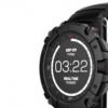 由人体热量驱动的智能手表将于本月下旬发售