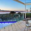 MAJESTIC海湾景观的弗兰克斯顿南区房屋出售