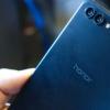 中国厂商在全球智能手机市场上崭露头角