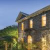 维多利亚州第一任审计长官邸寻求八位数的价格