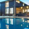 首次购房者要比万通纳南地区的底价高出20万美元