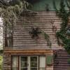 沃伯顿的房价中位数达到392501美元
