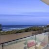 由于买家涌入郊区科堡房屋价值在23年内飙升$ 804200