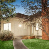 Glen Waverley房屋超出储备金超过65万美元