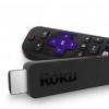 Roku传闻的智能扬声器也可以在多房间使用
