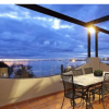 买家为菲利普港的顶层公寓支付最高价