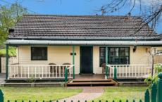 装修工人席卷布莱克本历史悠久的家庭住宅