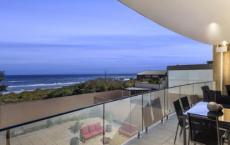 切尔西海滨别墅的价格高达数百万美元
