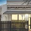墨尔本和霍巴特是上一季度全国房屋增值表现最佳的首都