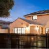 Moorabbin地区的砖房对买家具有强烈吸引力