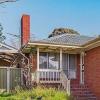 投资者增加联排别墅许可证并获得丰厚收益