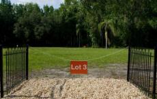 格林维尔的土地现在比梅尔顿的房屋更贵