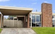 首次购房者花大钱买基本的米尔公园房子