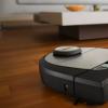 Neato的新型机器人吸尘器将为您的房屋绘制地图