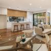 单层联排别墅网罗价格适合房屋
