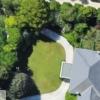 破纪录的Toorak豪宅买家将支付超过800万美元的费用